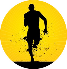 running-circle-414x243