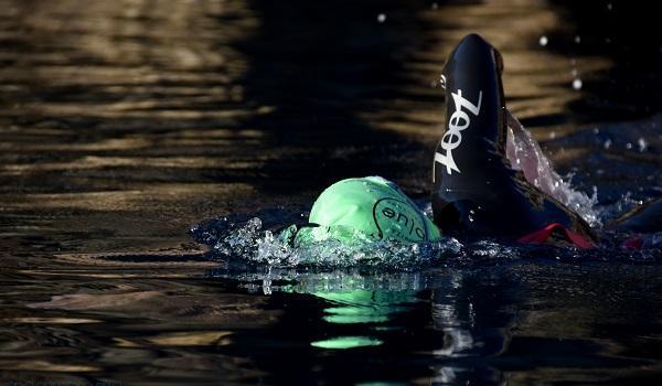 ibiza-blue-challenge-triathlon-relay