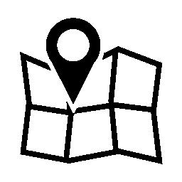 info turistica