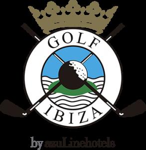 k-lenda.com golf ibiza